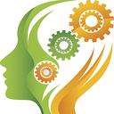 تست هوش و روانشناسی *نیمکره مغز*