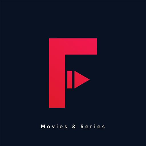 Flix : Movies & Series 2020