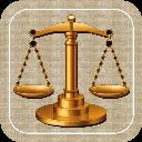 قانون ثبت احوال(تیم وکلا)