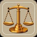 قانون هیات منصفه (تیم وکلا)