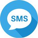Dehkade sms