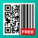 QR code scanner & Barcode Scanner (QR Code reader)