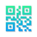 Barcode reader and QR code barcode