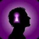 دانستنیهای روانشناسی