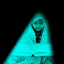 Quran koodak (1)