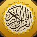 قرآن کریم+زیارت عاشورا