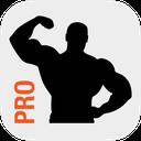 Fitness Anim Book PRO