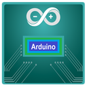 Arduino Education Reference