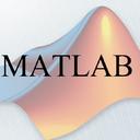 آموزش GUI  در متلب Matlab