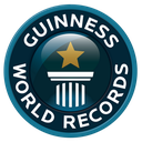 Guinness Records Reference