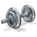 Fitness - Complete Reference