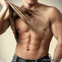ازبین بردن دائمی موهای زائد(تضمینی