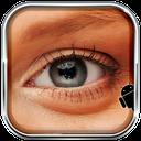 درمان سیاهی و کبودی دور چشم
