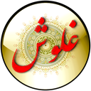 Ragheb Mustafa Ghalwash