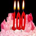 Ways to increase longevity