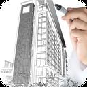 راهنمای ثبت انواع شرکت(تیم وکلا)