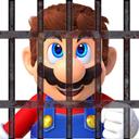 فرار از زندان ماریو