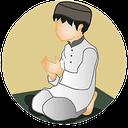 ماه مبارک رمضان (جامع)