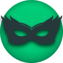 Whatsapp media hider