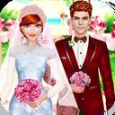 ساخت تندیس دست عروس داماد