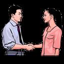 رازهای روانشناسی زناشویی