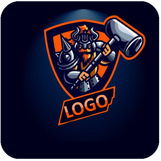 Logo Esport Maker | Gaming Logo Maker Esport