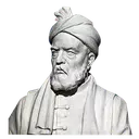 ادبیات و زبان فارسی