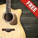 Real Guitar - Free Chords, Tabs & Music Tiles Game