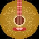 بازی گیتار واقعی