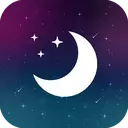 Sleep Sounds - Relax & Sleep, Relaxing sounds