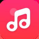 پخش کننده موسیقی 2021