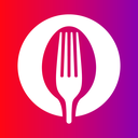 Reyhoon | Food Ordering Service