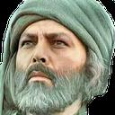 مختار ابن ابوعبید ثقفی