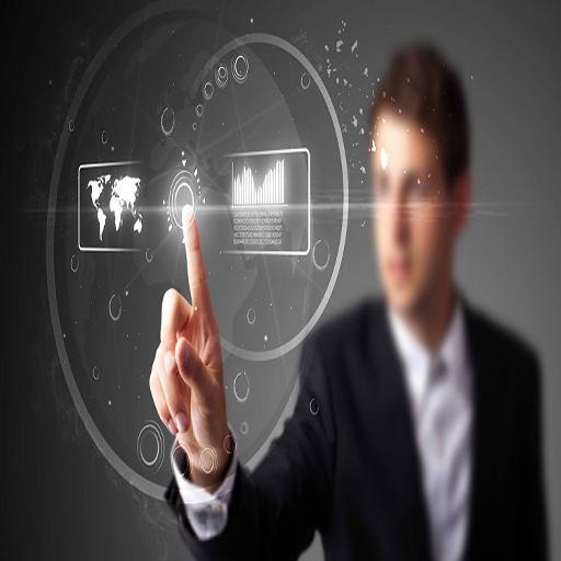 برنامه ریزی و اصول کسب و کار