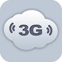 فعال ساز 3G