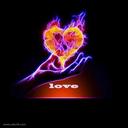 عشق من...