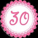 Thirty program