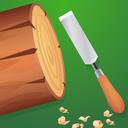 بازی چوب بری