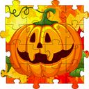 پازل حرفه ای هالووین