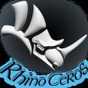 آموزش تخصصی راینو(Rhino)