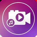 میکس اهنگ و ویدیو