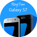 Ringtones Galaxy S7