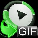 تبدیل ویدیو به gif