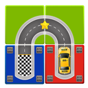 Taxi Road