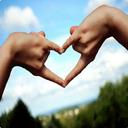 رموز عاشقی