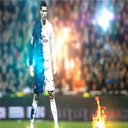 Ronaldo's wallpapers