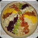 غذاهای محلی فارس
