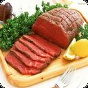 غذاهای گوشتی