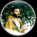 شهید حجت الله رحیمی