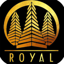 Royal REG